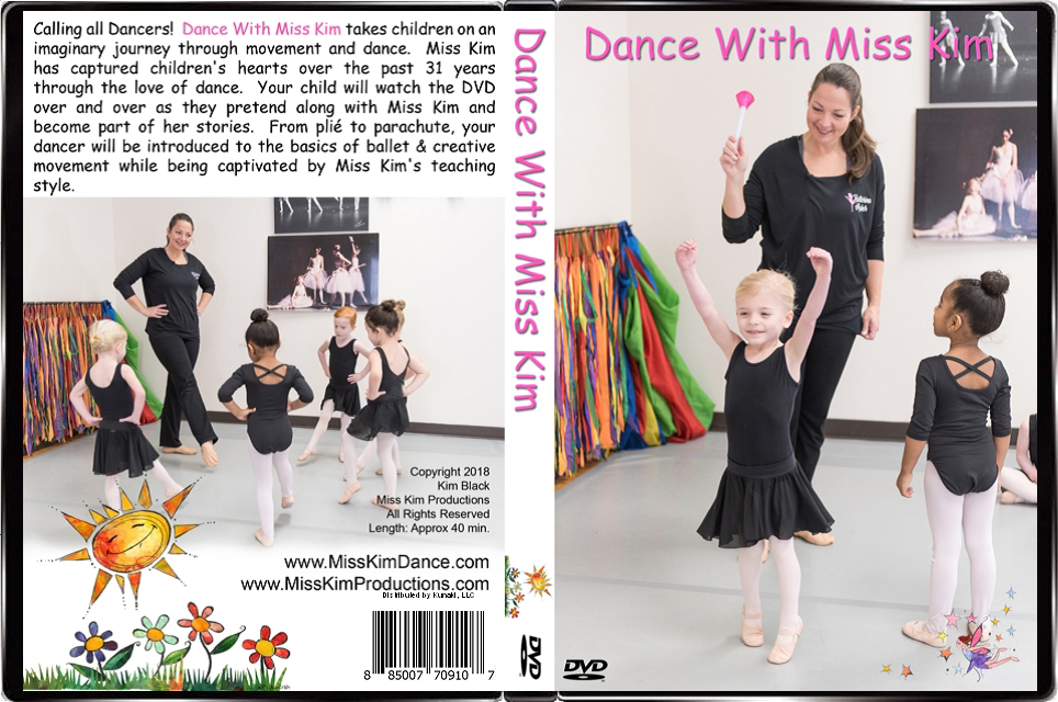 Dance-with-Miss-Kim-Cover