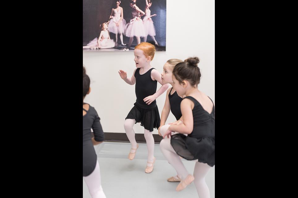Dance-with-Miss-Kim-DVD-Slide-2