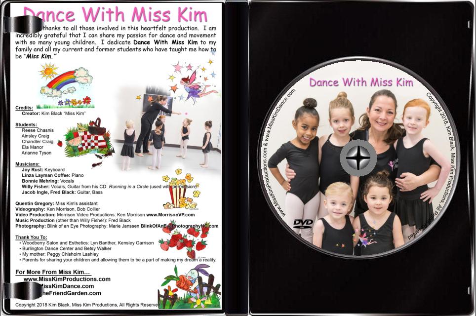 Dance-with-Miss-Kim-Inside